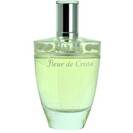 Lalique Fleur de Cristal парфумована вода тестер для жінок 100 мл