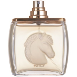 Lalique Pour Homme Equus Parfumovaná voda tester pre mužov 75 ml