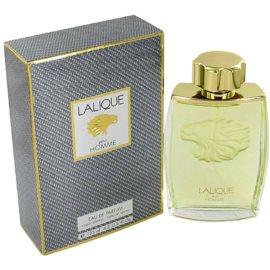 Lalique Pour Homme Eau de Parfum για άνδρες 125 μλ