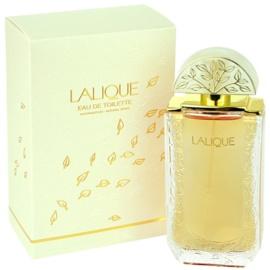 Lalique Lalique eau de toilette para mujer 100 ml