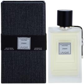 Lalique Zamak woda perfumowana unisex 100 ml