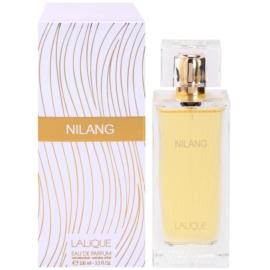 Lalique Nilang parfumska voda za ženske 100 ml