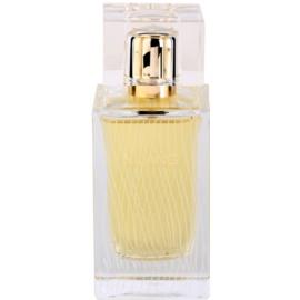 Lalique Nilang eau de parfum nőknek 50 ml