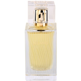 Lalique Nilang parfumska voda za ženske 50 ml