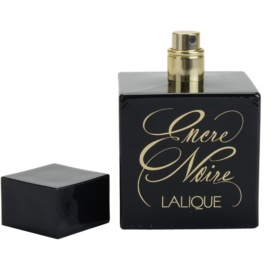 Lalique Encre Noire Pour Elle woda perfumowana tester dla kobiet 100 ml