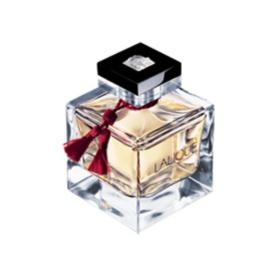 Lalique Le Parfum eau de parfum nőknek 100 ml