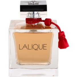 Lalique Le Parfum parfémovaná voda tester pro ženy 100 ml