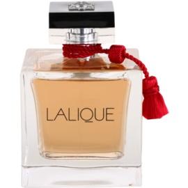 Lalique Le Parfum eau de parfum teszter nőknek 100 ml