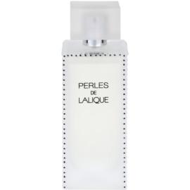 Lalique Perles de Lalique eau de parfum teszter nőknek 100 ml