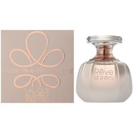 Lalique Reve d´Infini Eau de Parfum für Damen 50 ml
