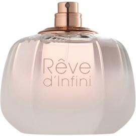 Lalique Rêve d'Infini eau de parfum teszter nőknek 100 ml