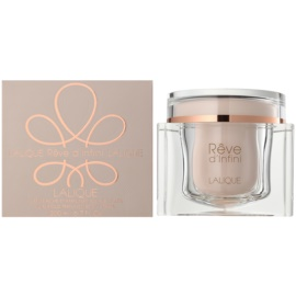 Lalique Reve d´Infini Body Cream for Women 200 ml