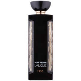 Lalique Rose Royale parfumska voda uniseks 100 ml