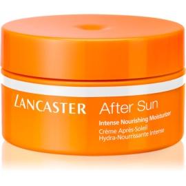 Lancaster After Sun nawilżający krem do ciała po opalaniu  200 ml