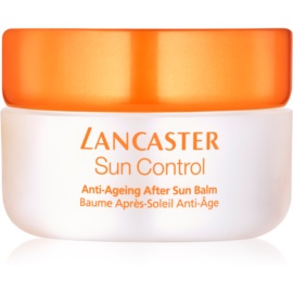 Lancaster Sun Control After Sun Balm with Anti-Aging Effect  50 ml