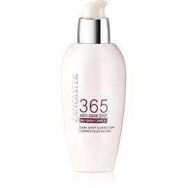 Lancaster 365 Skin Repair rozjasňující sérum proti pigmentovým skvrnám  50 ml