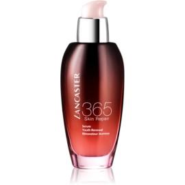 Lancaster 365 Skin Repair przeciwzmarszczkowe serum regenerujące  50 ml