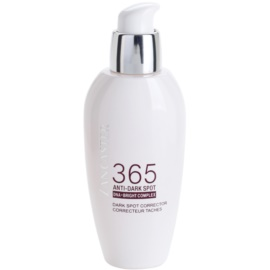 Lancaster 365 Skin Repair sérum illuminateur anti-taches pigmentaires  50 ml