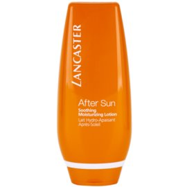 Lancaster After Sun Soothing After Sun Lotion  125 ml
