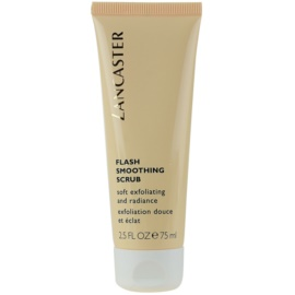 Lancaster Cleansers & Masks Smoothing Scrub 75 ml