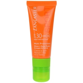 Lancaster Sun Sport bálsamo protetor SPF 30   20 ml