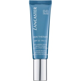Lancaster Skin Therapy Anti-Wrinkle BB Cream SPF 30  30 ml