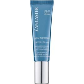Lancaster Skin Therapy Oxygenate Anti-Wrinkle BB Cream SPF30  30 ml