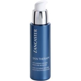 Lancaster Skin Therapy Oxygenate sérum hidratante para aspeto jovem   30 ml