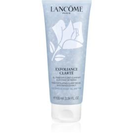 Lancôme Exfoliance Clarté čistilni piling za normalno do mešano kožo  100 ml