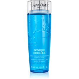 Lancôme Tonique Douceur tónico facial sin alcohol  400 ml