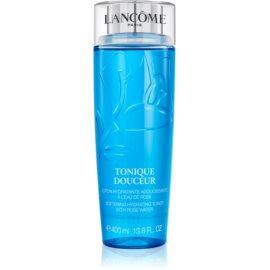 Lancôme Cleansers tónico facial para todos os tipos de pele  400 ml