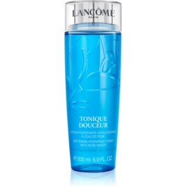 Lancôme Tonique Douceur tónico facial sin alcohol  200 ml