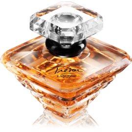 Lancôme Trésor Eau de Parfum for Women 50 ml