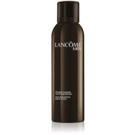 Lancôme Men піна для гоління для всіх типів шкіри навіть чутливої  200 мл