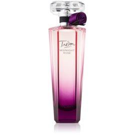 Lancôme Trésor Midnight Rose parfumska voda za ženske 75 ml