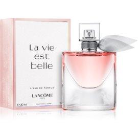 Lancôme La Vie Est Belle Parfumovaná voda pre ženy 30 ml