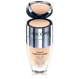 Lancôme Teint Visionnaire make-up si corector SPF 20 culoare 01 Beige Albatre 30 ml