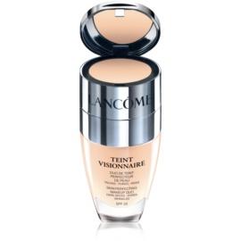 Lancôme Teint Visionnaire Make-up und Korrektor SPF 20 Farbton 01 Beige Albatre 30 ml