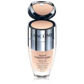 Lancôme Teint Visionnaire make-up si corector SPF 20 culoare 03 Beige Diaphane 30 ml