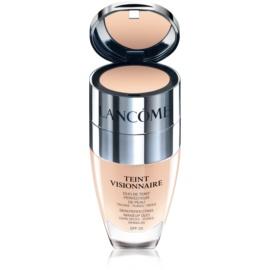 Lancôme Teint Visionnaire Make-up und Korrektor SPF 20 Farbton 03 Beige Diaphane 30 ml