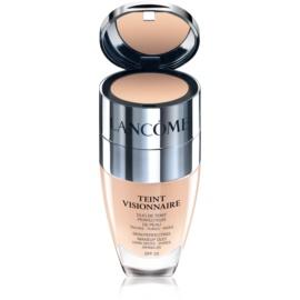 Lancôme Teint Visionnaire make-up si corector SPF 20 culoare 035 Beige Doré 30 ml