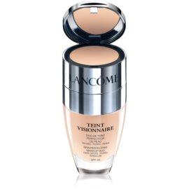 Lancôme Teint Visionnaire Make-up und Korrektor SPF 20 Farbton 035 Beige Doré 30 ml