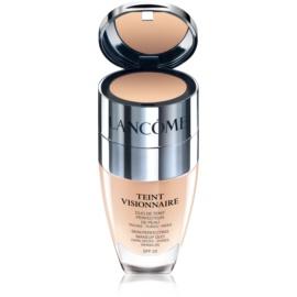 Lancôme Teint Visionnaire make-up si corector SPF 20 culoare 04 Beige Nature 30 ml