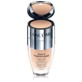 Lancôme Teint Visionnaire Make-up und Korrektor SPF 20 Farbton 04 Beige Nature 30 ml