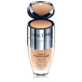 Lancôme Teint Visionnaire make-up si corector SPF 20 culoare 045 Sable Beige 30 ml