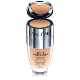Lancôme Teint Visionnaire Make-up und Korrektor SPF 20 Farbton 045 Sable Beige 30 ml