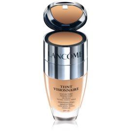 Lancôme Teint Visionnaire Make-up und Korrektor SPF 20 Farbton 05 Beige Noisette 30 ml