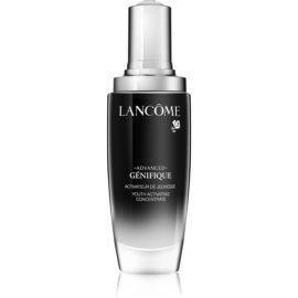Lancôme Génifique verjüngerndes Anti-Aging Serum für alle Hauttypen  75 ml