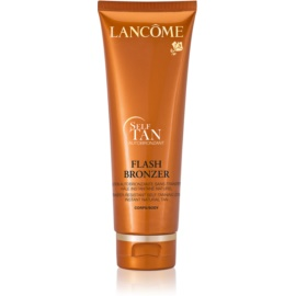 Lancôme Flash Bronzer Zelfbruinende Body Lotion   125 ml