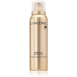 Lancôme Absolue Precious Pure pianka oczyszczająca  150 ml